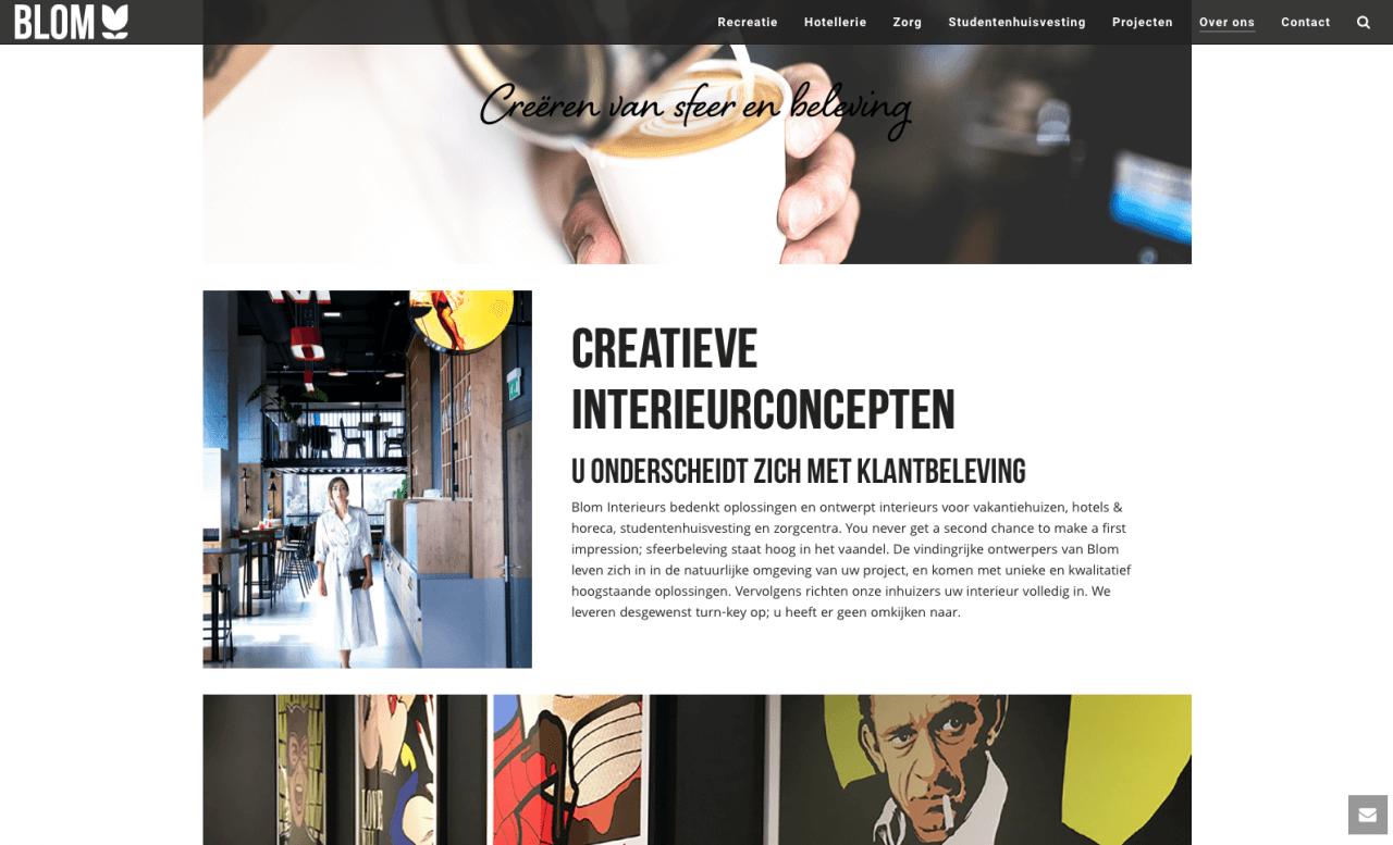 http://www.ezvc.nl/wp-content/uploads/2017/01/Blom-Interieurs-website-02-e1484737354360.png