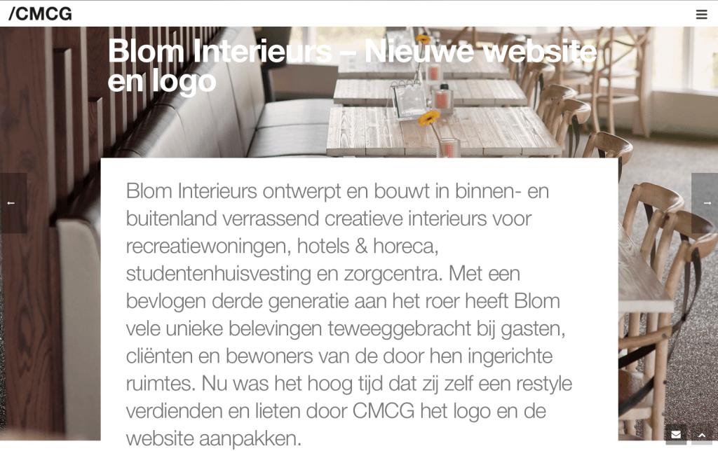 http://www.ezvc.nl/wp-content/uploads/2017/05/Schermafbeelding-2017-11-06-om-09.18.08-1024x644.png