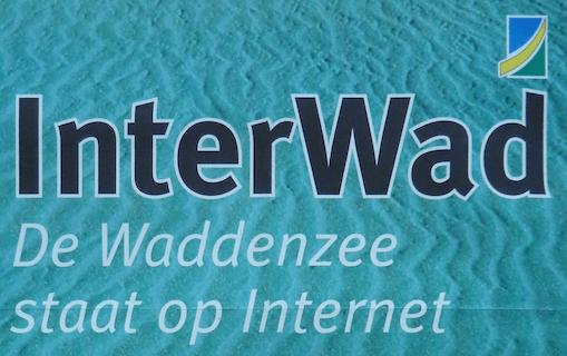 InterWad punt org